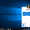 Windows 10 'Creators Update' Looks to Make Some Intimidating Things Easy