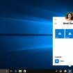 Windows 10 'Creators Update' Looks to Make Some Intimidating Things Easy