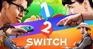 Nintendo Switch_2