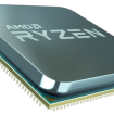 AMD Ryzen: A Beginner's Guide