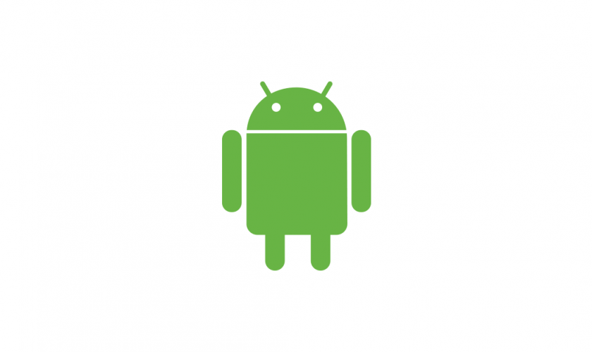 Android Overtakes Windows to Become the Internet's Most Popular OS