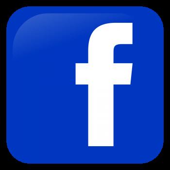 Social Media: Tips for Replacing Photo in Facebook Post