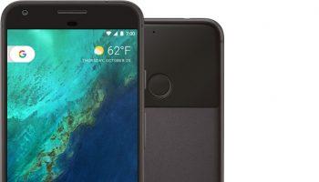 Google Pixel Tips and Tricks: Twit IQ Tips