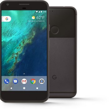 Google Pixel Tips and Tricks: Twit IQ Tips