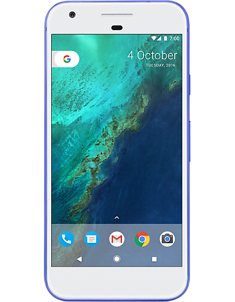 Google Pixel_2