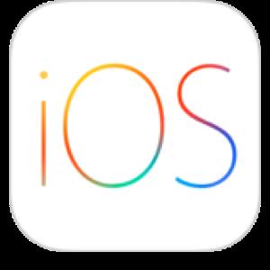 iOS 10 _1