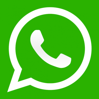 Backdoor access to WhatsApp? Rudd's call suggests a hazy grasp of encryption