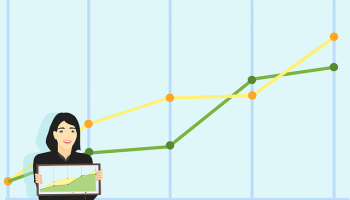 4 Best Ways to Increase Traffic to Your Blog
