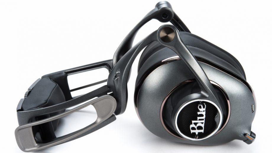 Blue Microphone Mo-Fi  Twit IQ Review: Worthwhile Wireless Headphones With a Few Quirks