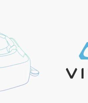 Google I/O 2017  Annual Developer Festival Held