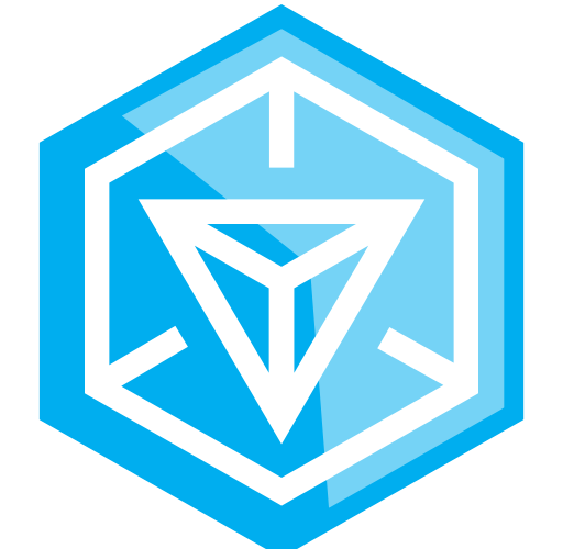 Google Ingress Offers New Creative Outlets