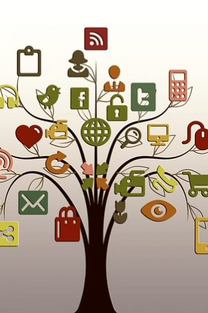 How Social Media Marketing Helps Small and Local Businesses