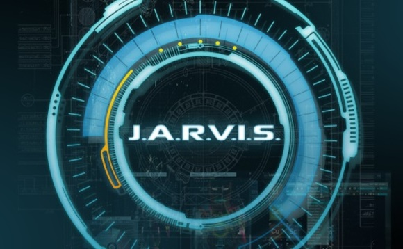 Chatboats Jarvis