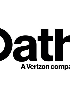 Has Yahoo Finally Bitten the Dust?