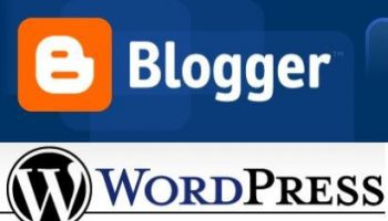 Options for Hosting Your Blog Free or Paid