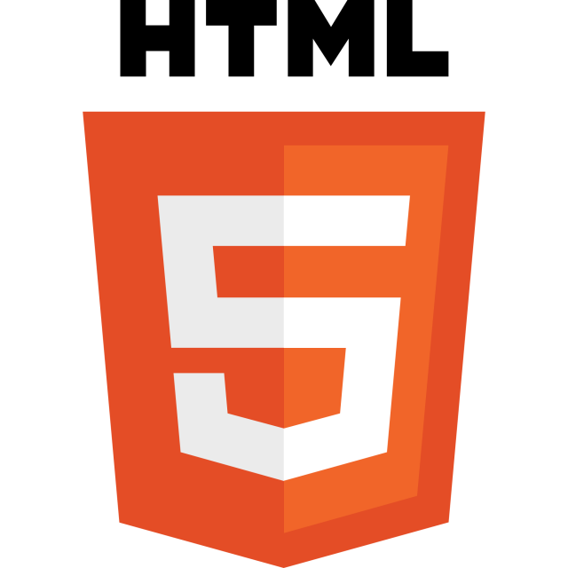 html Tags _1