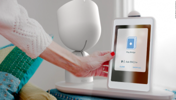 Can ElliQ Robots Solve Grandma's Loneliness?