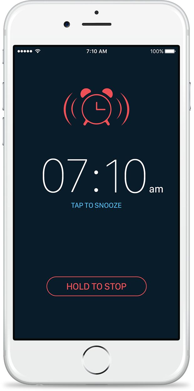 Sleep Apps -8