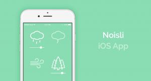 Sleep Apps -10