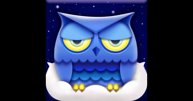 Sleep Apps _5