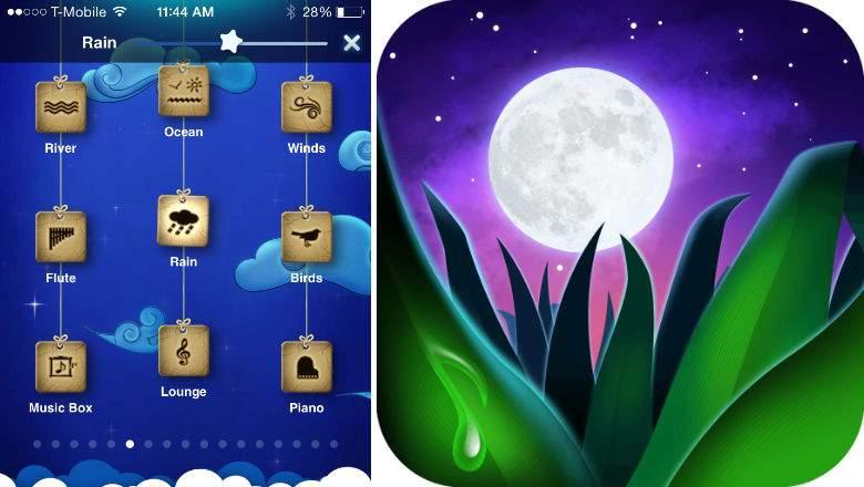 Sleep Apps _1