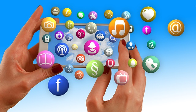 Is It Useful to Promote Your Blog in Social Bookmarking Sites?