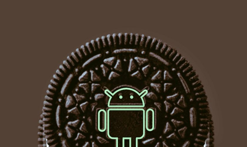 Android Oreo:12 Best Features of New Android Operating System