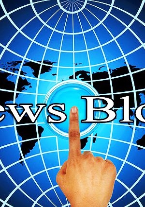 How to Build a Successful News Blog -TwitIQ
