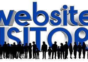 4 Effective Methods for Steady Blog Traffic