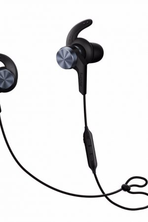 Twit IQ Gadget Review: 1More iBfree in Ear-Headphones