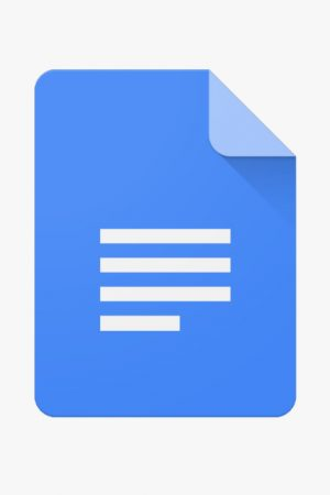 Google Doc Lockout: Sorry, We Were Just Trying to Protect You From Malware
