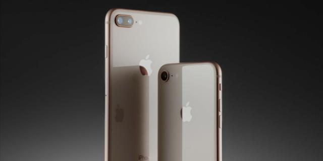 iPhone X _2