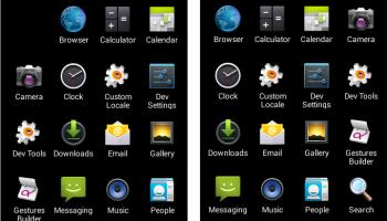Android.DoubleHidden: DoubleHidden Malware Found Hiding on Google Play