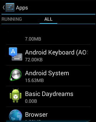 Android.DoubleHidden _1