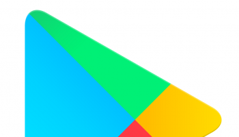 Improving App Security On Google Play