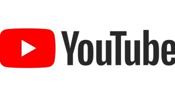 YouTube is  Launching Music Streaming in the Next Few Months