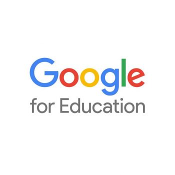 Google Launches New IT Course, Offers Access to Jobs and Scholarships