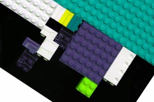 LEGO Bricks _1