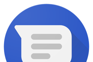Android Messages App Sheds Light on Google's Plan to Take on iMessage
