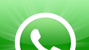 WhatsApp Beta Extends Delete for Everyone Option Duration