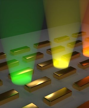New Bose–Einstein Condensate Created at Aalto University