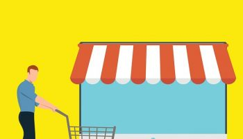 4 Tech Tools and Plugins to Push More Payments Through Your Online Store