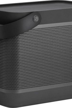 The Best Portable Bluetooth Speakers On Budget in 2018