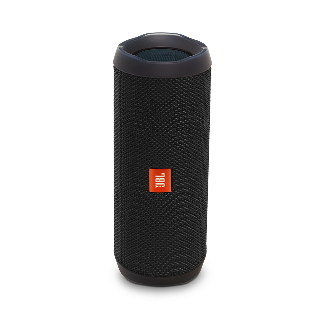 Portable Bluetooth Speakers JBL Flip 4
