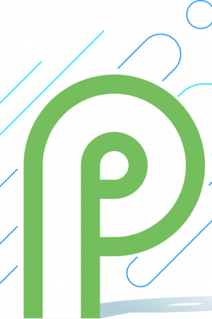 Android P Beta 2 and final APIs