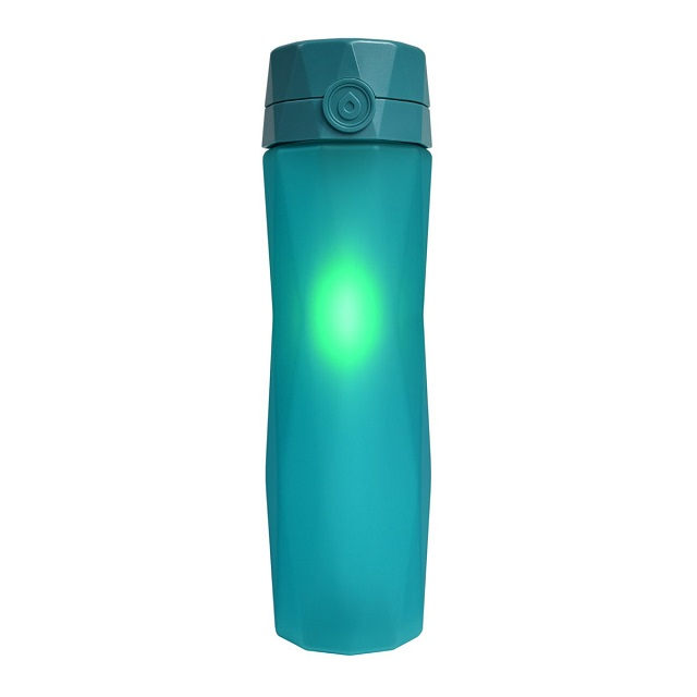 Hidrate Spark smart gadgets