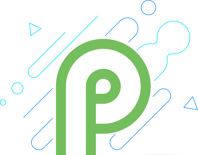 Android P Beta 3 is now available