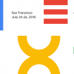12 Must See G Suite Sessions at Google Cloud Next '18