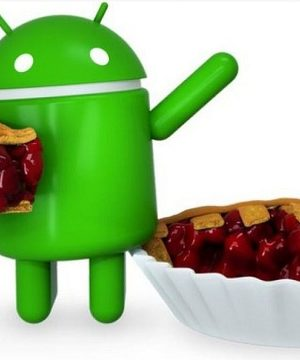 5 Hidden Features in Android Pie and How to Unlock Them