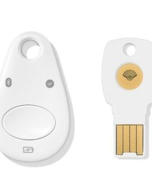 Google Titan Security Key: This May Finally Put an End to Phishing, Online Frauds